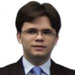 Dr. Renato Grilo