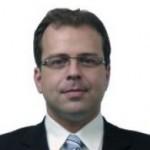 Dr. Fabiano Jantalia