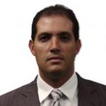 Dr. Bruno Faro