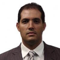 Dr. Bruno Faro Eloy Dunda