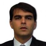 Dr. João Soares da Costa Neto