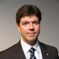 Dr. Gabriel Faria de Oliveira