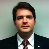 Dr. Daniel Leão Carvalho