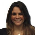 Drª Vanessa Siqueira