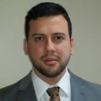 Dr. Samuel Sales Fonteles