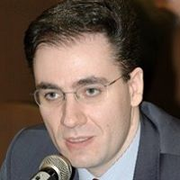 Dr. Alexandre Demetrius
