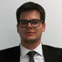 Dr. Bruno Araujo