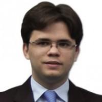 Dr. Renato Cesar Guedes Grilo