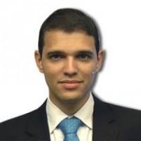 Dr. Carlos Elias