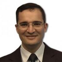 Dr. Fernando Baltar