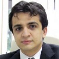 Dr. Alan Rogério Mansur Silva