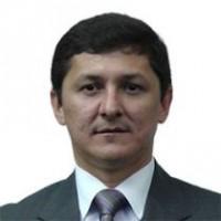 Dr. José Roberto Machado