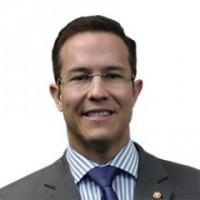 Dr. Márcio Gondim do Nascimento