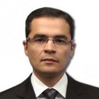 Dr. Petrov Baltar