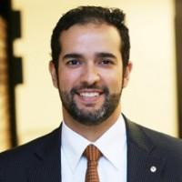 Dr. Álvaro Castelo Branco