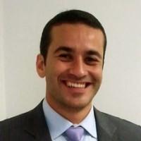 Dr. João Paulo Carregal