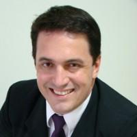 Dr. Moisés de Andrade