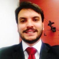 Dr. Fabiano Saraiva