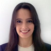 Dra. Priscilla Machado