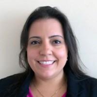 Dra. Mariana Munhoz
