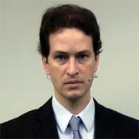 Dr. Cristiano Soares