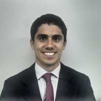Dr. Diogo Oliveira