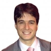 Dr. Frederico Rios Paula