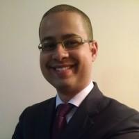 Dr. Anderson Santos da Silva