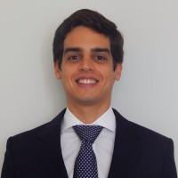 Dr. Rodolfo Lopes