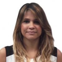 Dra. Vanessa Siqueira