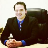 Dr. Rafael Teodoro