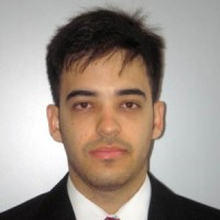 Dr. Samuel Lopes