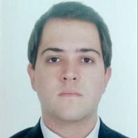 Dr. Fernando Alvarenga
