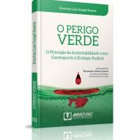 Dr. Everton Luis Gurgel Soares