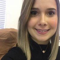 Dra. Daniela Carvalho