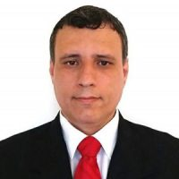 Dr. Marcio Scarpim