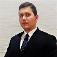 Dr. Divo Augusto Cavadas